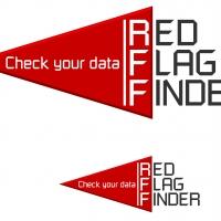RED FLAG FINDER:  IL NUOVO ALLEATO PER LA REVISONE CONTABILE  Bilanci 2015: lo strumento innovativo per adeguarsi ai nuovi Principi di Revisione Internazionali