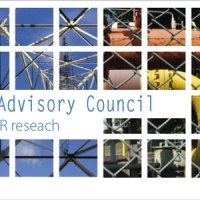 22 Maggio, Firenze: Policy Advisory Council della Florence School of Regulation