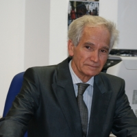 Database & Technology lancia il Converter OWB2Stambia