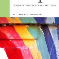 Debutta sul web la Rivista Italiana di Cure Palliative