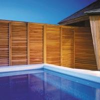 CUBESAUNA 15: la nuova sauna per esterni firmata Duclos