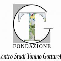 Incontro con il Dottor Claudio Costa a Imola