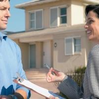 Immobildream: l'agente immobiliare è più specializzato