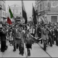 Il contributo dei siciliani alla Liberazione al centro di un convegno di studi dell'ANPPIA