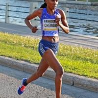 atleticanotizie-Risultati 10 km OTTAWA (Canada), record della Keniana Cherono