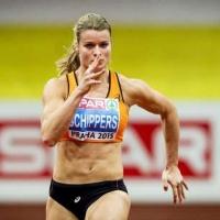 atleticanotizie-A Hengelo la Shippers fantastica miglior prestazione Europea nei 100 metri con 10.94