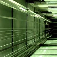 Manutenzione ascensori e nuove installazioni