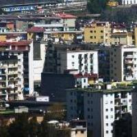 Rainews: compravendita immobiliare in aumento