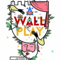 «A WALL PLAY»: Al via il laboratorio di narrazione dedicato alle mura di Padova