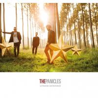 "THE PANICLES, la band già protagonista di Just Discovered per Mtv New Generation, torna con un nuovo singolo ""Universe (extended)"""