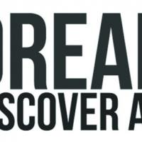 Dreameat: il sogno americano parla italiano