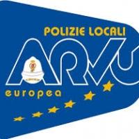Rotazioni e Anti Corruzione nella Polizia Locale di ROMA !