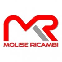 Ricambi auto di qualità, certificati e originali su www.molisericambi.com