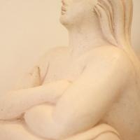 """Presso la Milano Art Gallery di Venezia le opere di Luigi Galligani in mostra per l'imperdibile collettiva """"Pro Biennale"""""""