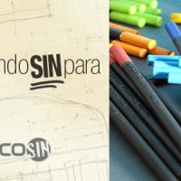 Ecosin e Telecom Italia per l'informazione socio-ambientale non-profit e partecipativa: WithYouWeDo!