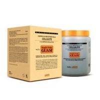 EasyFarma.it Novità: Il Prodotto Più Efficace Contro La Cellulite I Fanghi D'alga Guam!