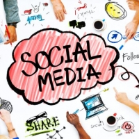 Strategie digitali efficaci: social media