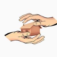 Immobildream: immobiliare a Roma in ripresa