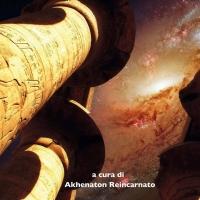 Presentazione de Il messaggio R.D.I. di Akhenaton Reincarnato, venerdì 5 giugno, Fagagna (UD)