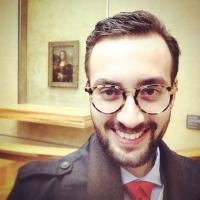 Umbria, De Pierro nomina Lorenzo Lombardi vice responsabile regionale