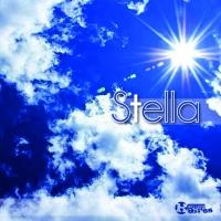 Stella, la preghiera mariana del Kantiere Kairòs