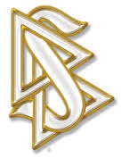 Scientology continua a dare il suo aiuto alla società