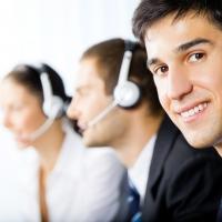La consulenza call center e le strategie commerciali