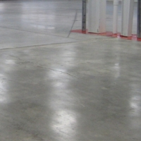I pavimenti in calcestruzzo e i loro vantaggi più apprezzati in edilizia
