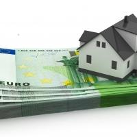 Immobildream: le famiglie italiane hanno fiducia verso la casa