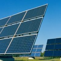 Smaltimento Pannelli Fotovoltaici, Rapporto Cobat 2014