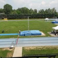 atleticanotizie-Parte la seconda fase dei Campionati di Società, ecco tutte le sedi
