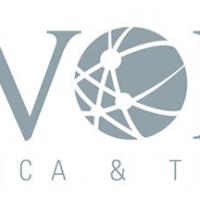 Gartner incorona il futuro delle telecomunicazioni: EBWorld  Cool Vendor 2015