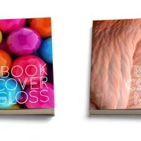I sogni editoriali diventano realtà: Pixartprinting stampa libri online a prezzi competitivi anche in poche copie