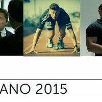 Bellessere sbarca a Expo: Massimo Lucidi e Diego Sechi a passeggio