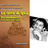 Psicosomatica e Psicologia della Salute: intervista a Giovanni Garufi Bozza