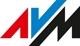 AVM presenta il nuovo FRITZ!Box 6590 Cable e il FRITZ!Box per la fibra ad Anga Com 2015