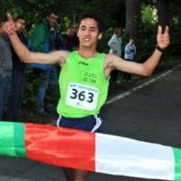 atleticanotizie-Yassine Rachik ha vinto e ora, finalmente è Italiano