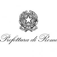 L' ARVU Europea incontra il Prefetto di Roma