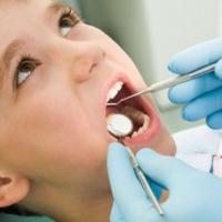L'impiego della tecnologia laser in odontoiatria