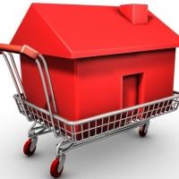 Immobildream: migliora mercato immobiliare nazionale