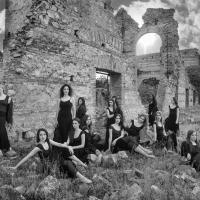 A Giffoni lo spettacolo di fine anno del Centro Professionale di Danza Classica La Dance