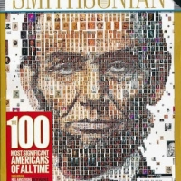 Ron Hubbard tra i cento Americani più influenti