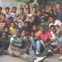Quale identità? Le strategie identitarie negli adolescenti immigrati.