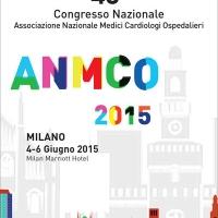 Congresso ANMCO 2015: Edoxaban terapia personalizzata per prevenire l'ictus