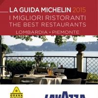 Per i visitatori di Expo Milano, in omaggio l'edizione speciale della Guida Michelin Expo 2015