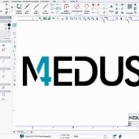 Rilascio MEDUSA4 R6