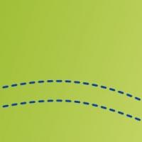 DESIGN DEL GIOCATTOLO: Torna ad ottobre, con una nuova formula e-learning, il corso che in soli 3 anni ha portato alla nascita di 2 start up, alla realizzazione di numerosi progetti e alla creazione della prima Toy Desig