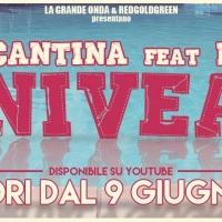 INNACANTINA SOUND feat. PIOTTA -
