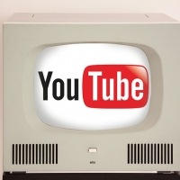 Come rendere completo un video su Youtube?