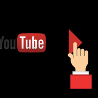 Come pubblicare un video su YouTube?
